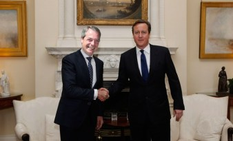 David-Cameron-Nigel-Farage-GQ-03Feb13_pa_b_642x390