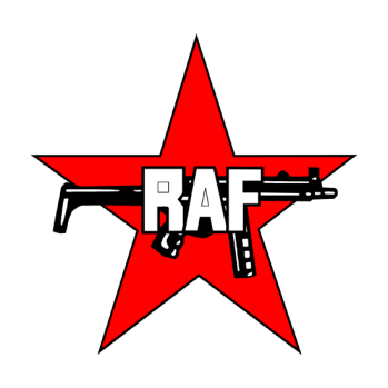Red_Army_Faction_ai