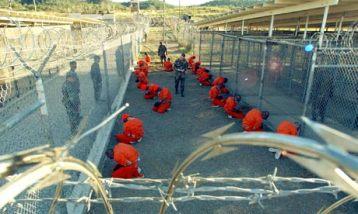 Guantanamo-Bay-007