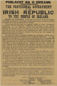 ireland-the-proclamation-of-independence-of